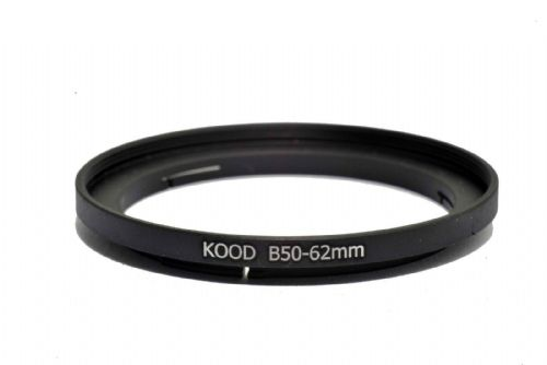 Hasselblad B50-62mm Stepping Ring B50-62mm Ring